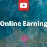 What is Online Earning And How Can You Earn From the Internet?